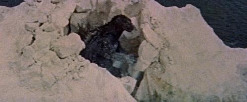 King Kong Vs Godzilla 017