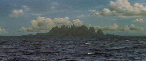 King Kong Vs Godzilla 019