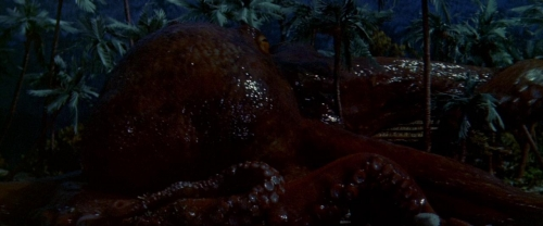 King Kong Vs Godzilla 028