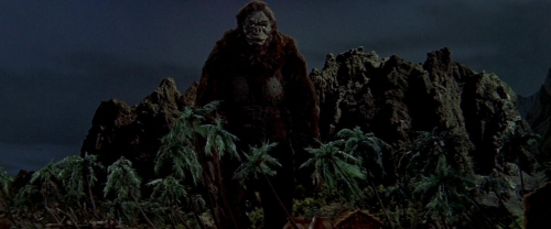 King Kong Vs Godzilla 029