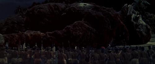 King Kong Vs Godzilla 030