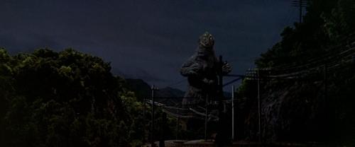 King Kong Vs Godzilla 034
