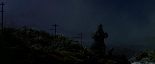 King Kong Vs Godzilla 035