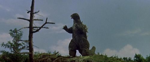 King Kong Vs Godzilla 037