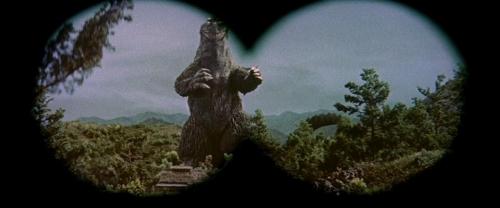 King Kong Vs Godzilla 039