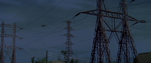 King Kong Vs Godzilla 041