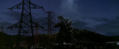 King Kong Vs Godzilla 043