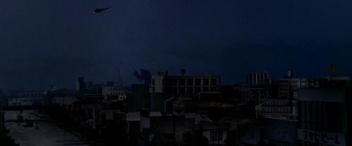 King Kong Vs Godzilla 045