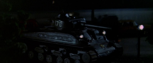 King Kong Vs Godzilla 048