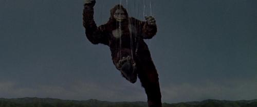 King Kong Vs Godzilla 053