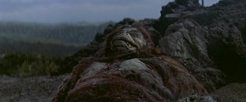 King Kong Vs Godzilla 054