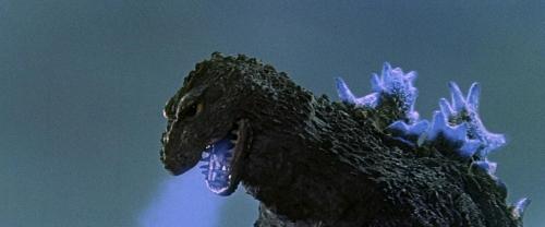 King Kong Vs Godzilla 055