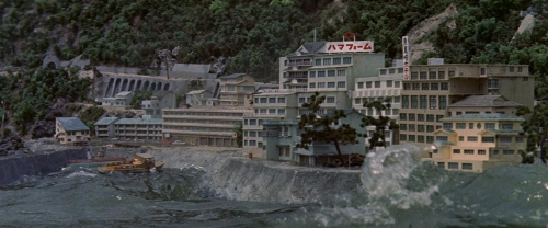King Kong Vs Godzilla 060