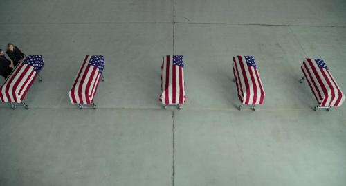 Last Flag Flying 018