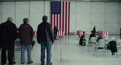 Last Flag Flying 019