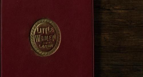 Little Women 004