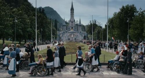 Lourdes 012