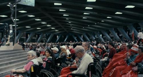 Lourdes 014
