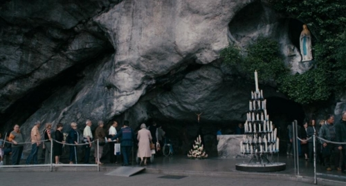 Lourdes 023