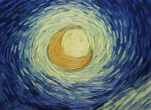 Loving Vincent 001
