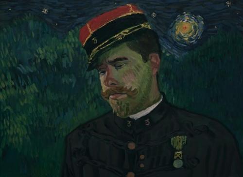 Loving Vincent 003