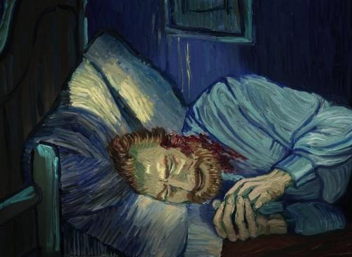 Loving Vincent 009