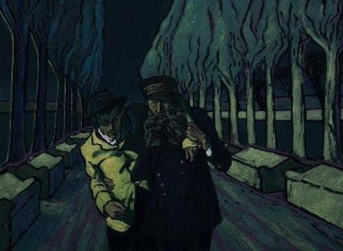 Loving Vincent 011
