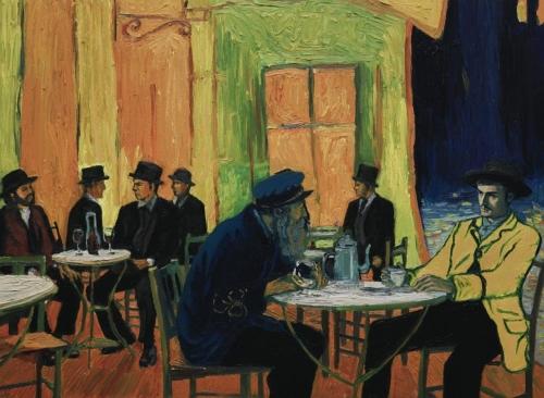 Loving Vincent 015