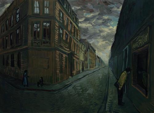 Loving Vincent 019