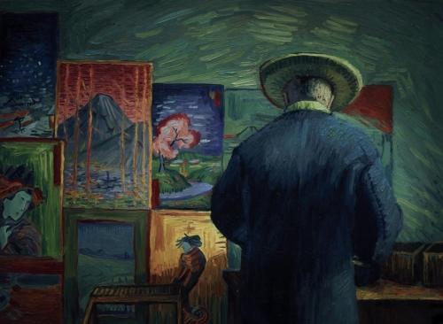 Loving Vincent 020