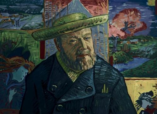Loving Vincent 021