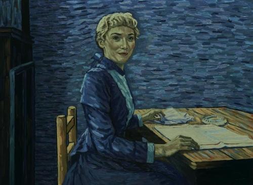 Loving Vincent 032