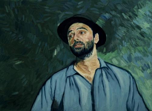 Loving Vincent 037