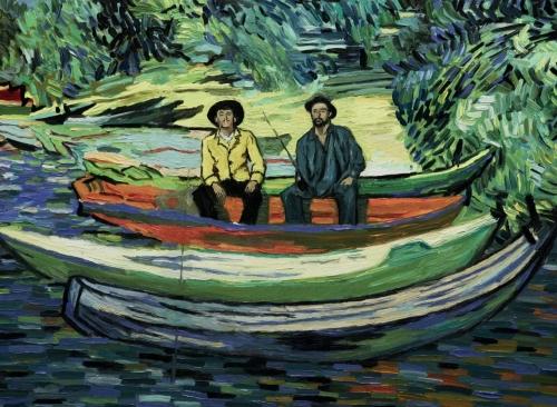 Loving Vincent 038