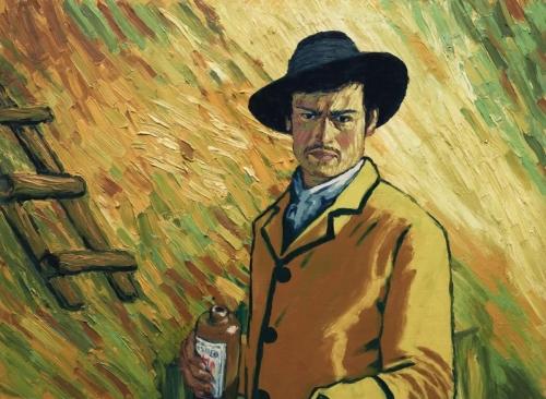 Loving Vincent 050