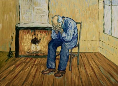 Loving Vincent 054