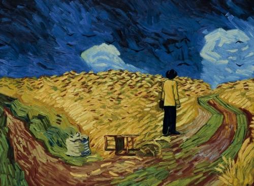 Loving Vincent 055