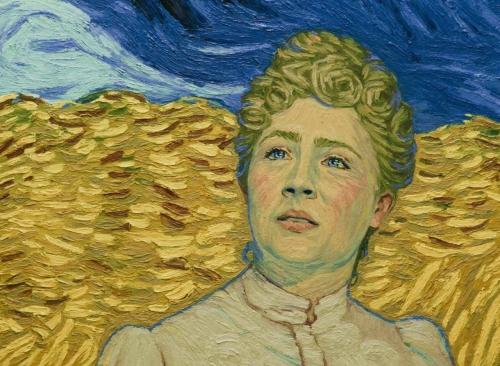 Loving Vincent 056