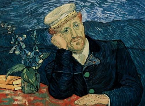 Loving Vincent 057