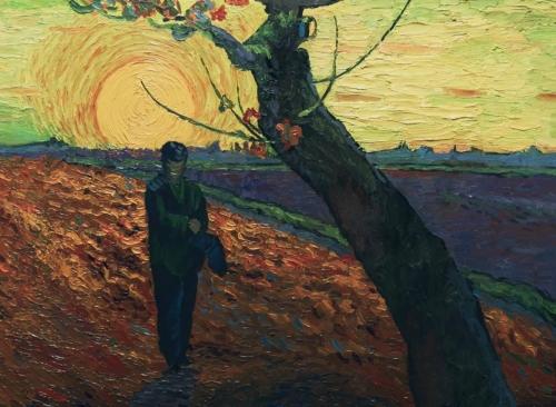 Loving Vincent 062