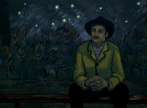 Loving Vincent 063