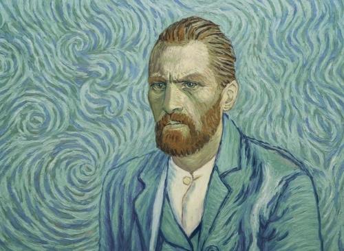 Loving Vincent 065