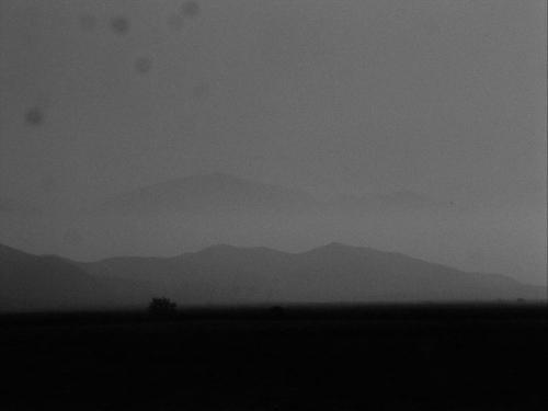 Mala Noche 001