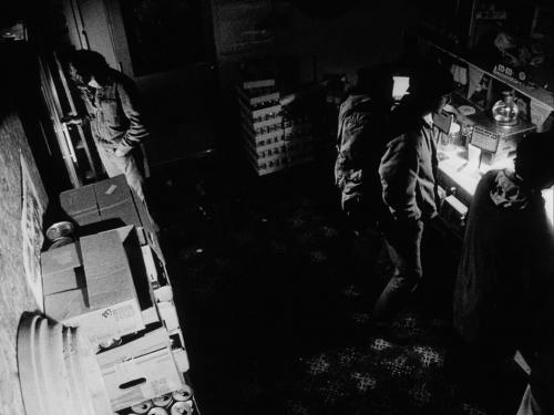 Mala Noche 004