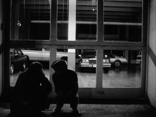 Mala Noche 006