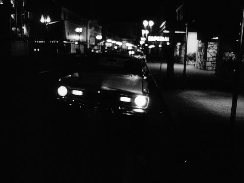 Mala Noche 007