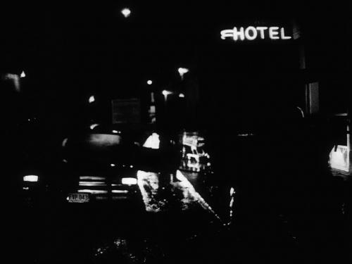 Mala Noche 010