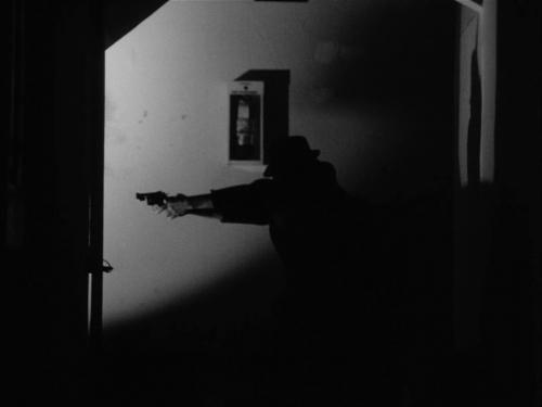 Mala Noche 043
