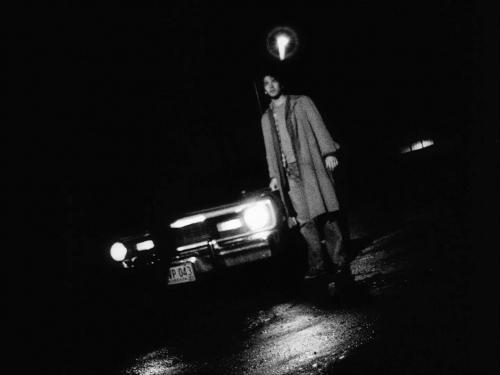 Mala Noche 045