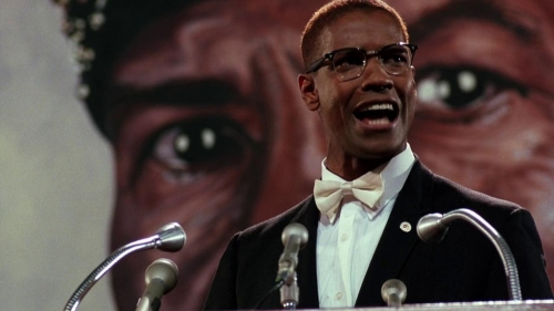 Malcolm X 039